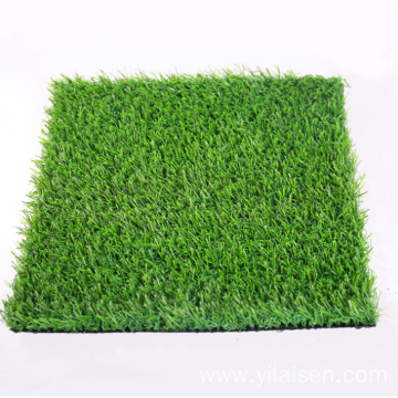 High density sports tennis court artificial grass carpet
